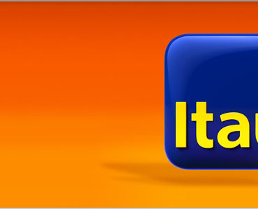 Como conseguir empréstimo no Itaú