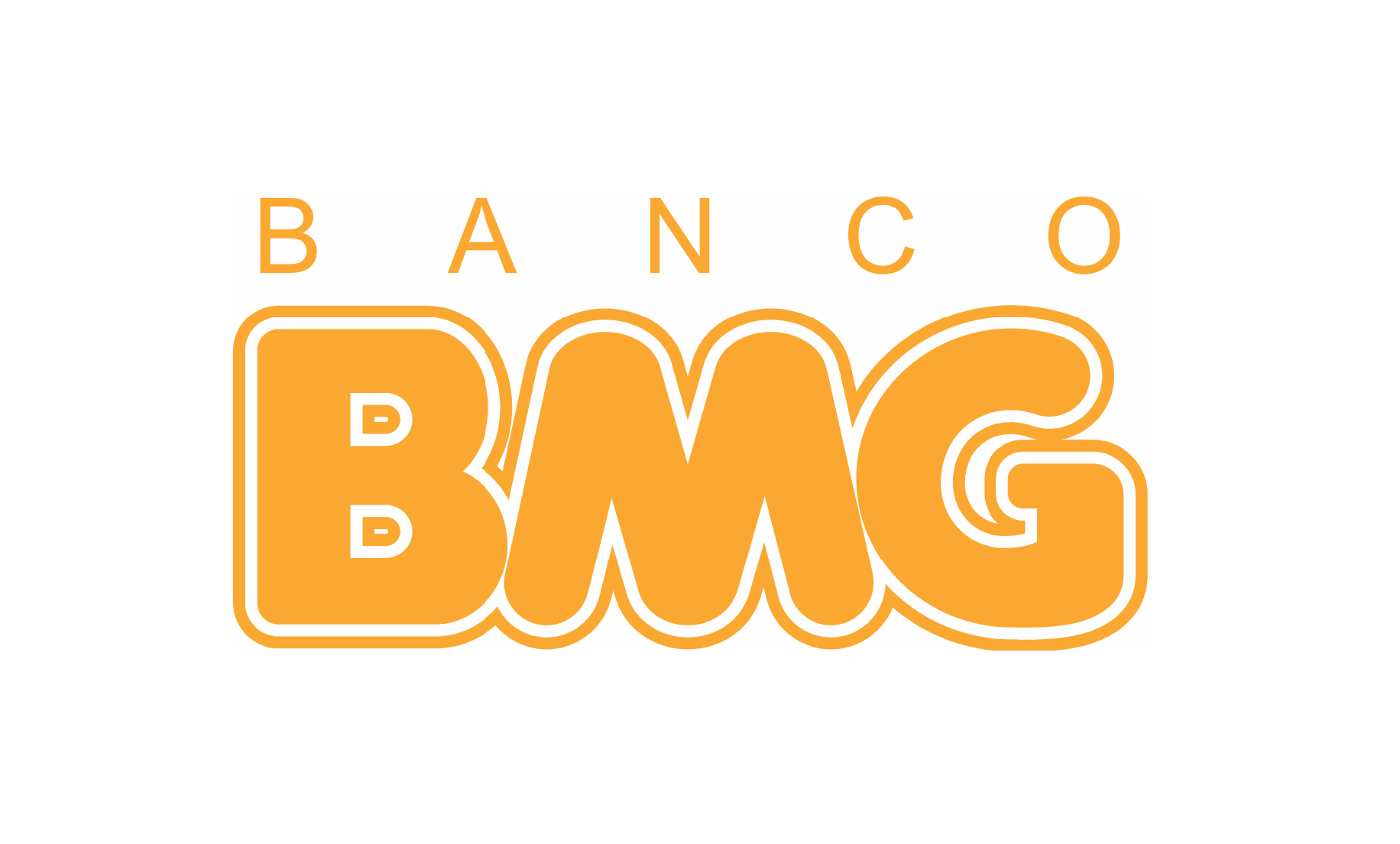 Resultado de imagem para Banco BMG