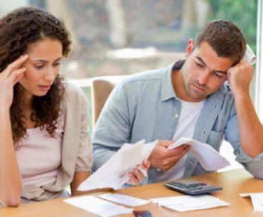 Empréstimo para Negativado Online: Onde pegar?