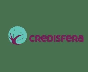 Teste dos Juros Baixos: Credisfera é confiável?