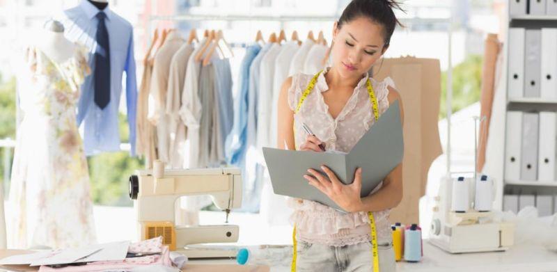 7-Small-Business-Marketing-Tips-1024x500.jpg