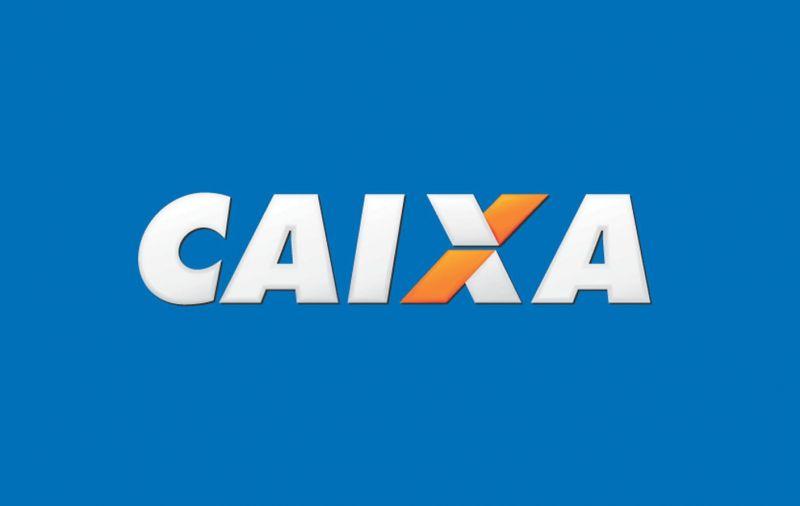 Caixa-Econômica-Federal-Shopping-Cajazeiras-Salvador-BA.jpg