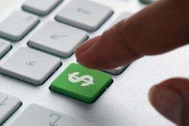 emprestimo online para negativado