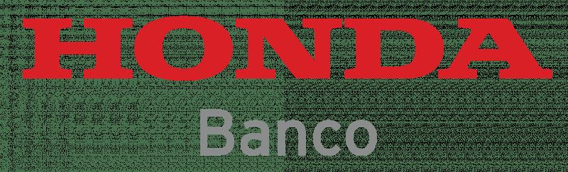 Logo Honda Banco_RGB.png