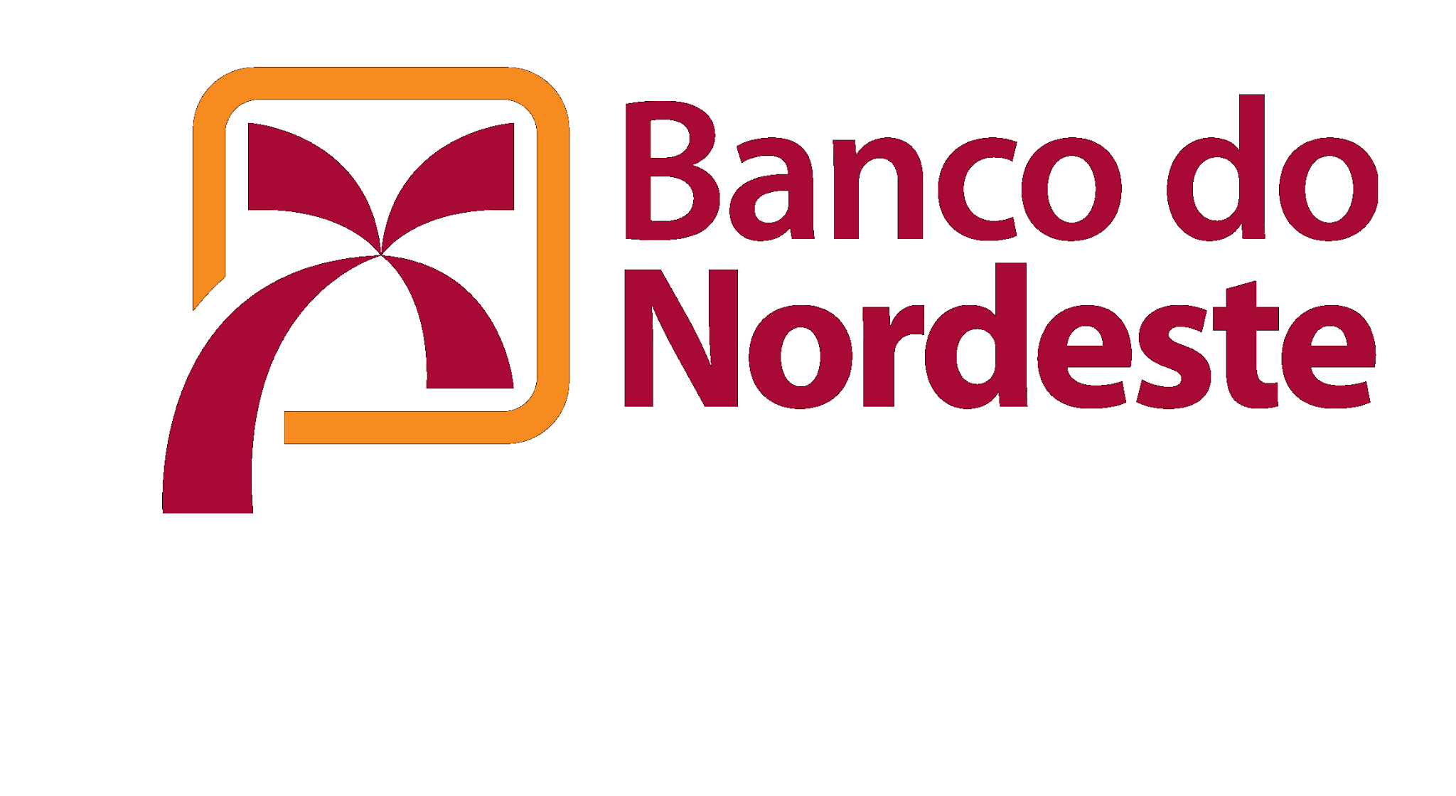 banco-do-nordeste.png