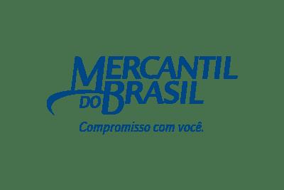 logo_mercantil_do_brasil.png