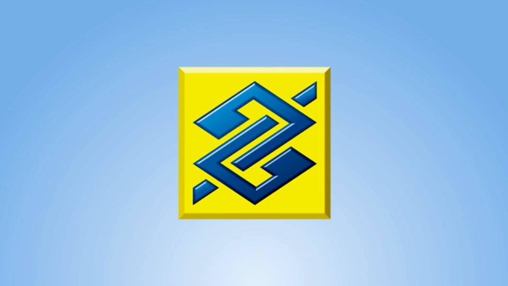 microcrédito do banco do brasil