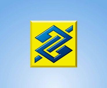 Tipos de Empréstimo – Banco do Brasil