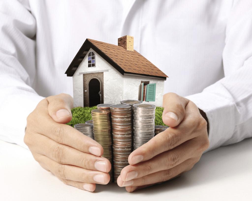 refinanciamento de imóvel da caixa