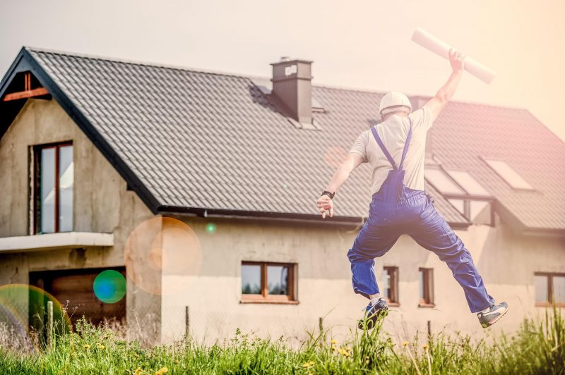refinanciamento imovel reforma da casa.jpg
