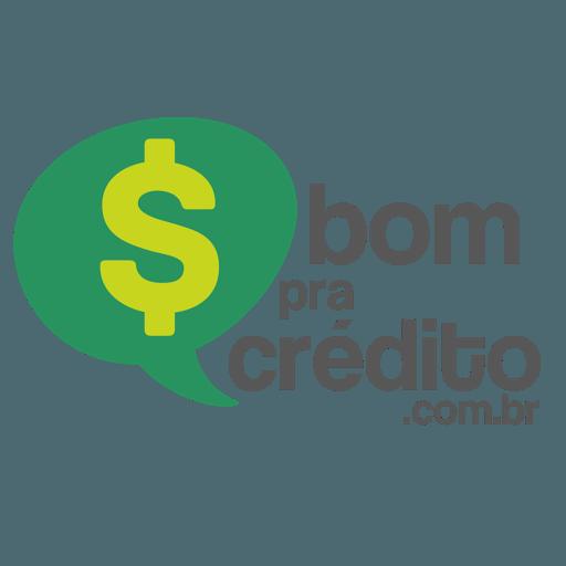 bompracrédito