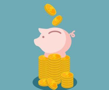 Veja 5 bons motivos para guardar o seu dinheiro na Poupança