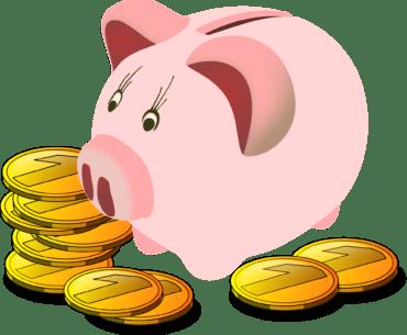 Conheça 5 motivos para abrir uma Poupança no seu banco atual