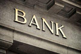 qual é o melhor banco brasileiro