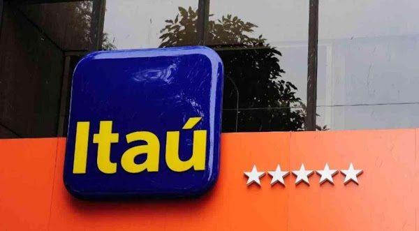 Conheça o Cartão de Crédito Itaú Platinum - Juros Baixos a8268e1bf60d6