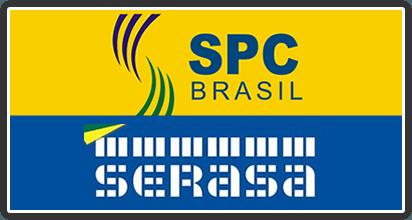 Entenda a diferença entre Serasa e SPC - Juros Baixos