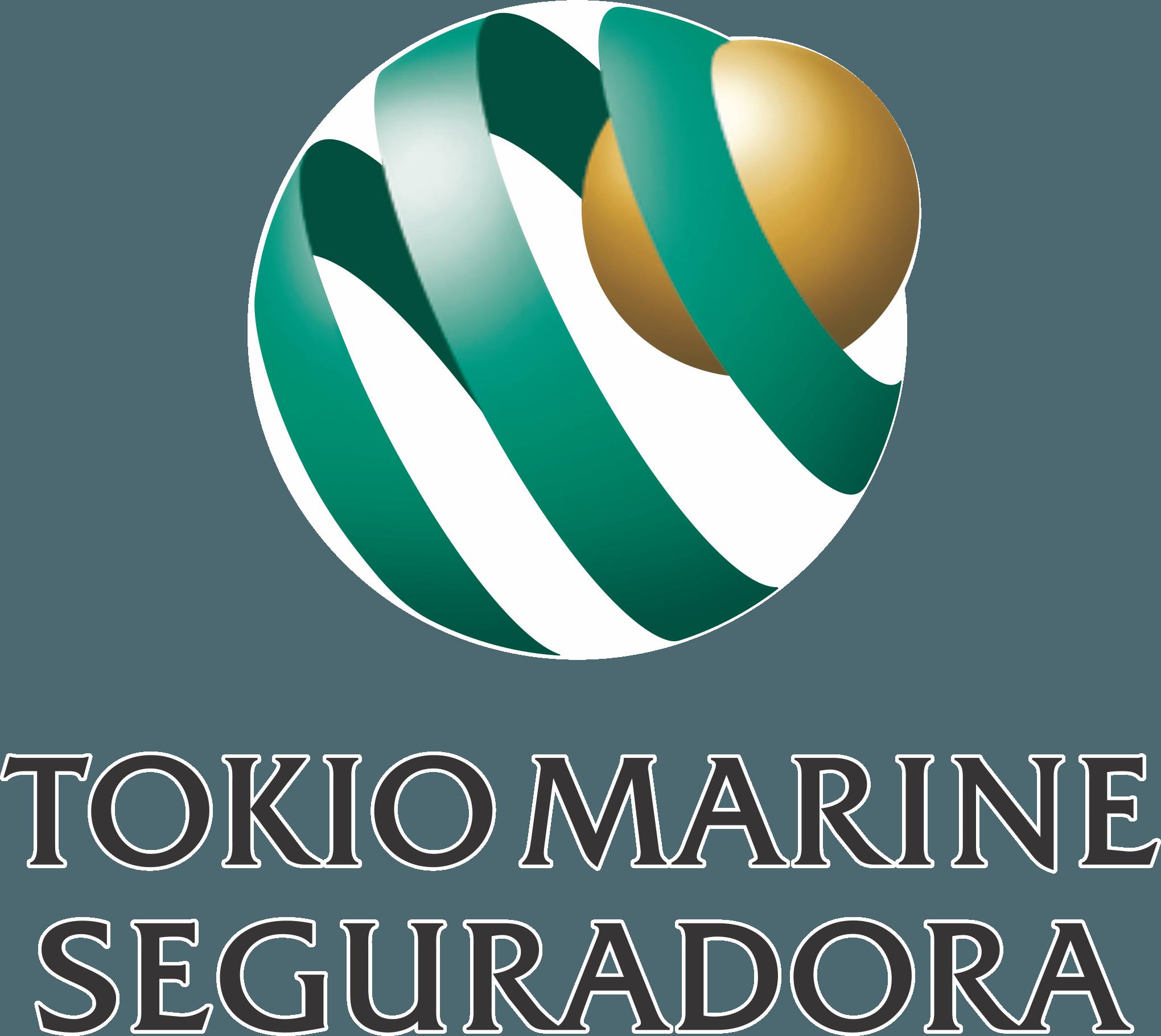 confira a avalia231227o do seguro auto da tokio marine juros
