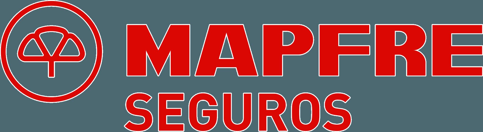 https://jurosbaixos.com.br/conteudo/wp-content/uploads/sites/2/2017/09/1505930822_image2.png