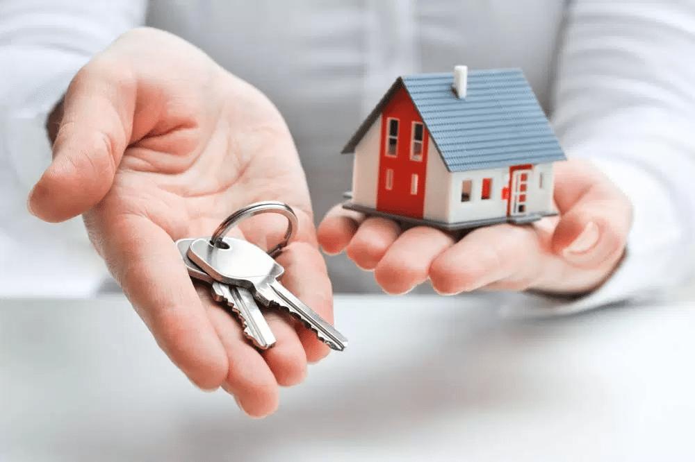 Quais são as obrigações do proprietário que aluga o imóvel? [2021] 1