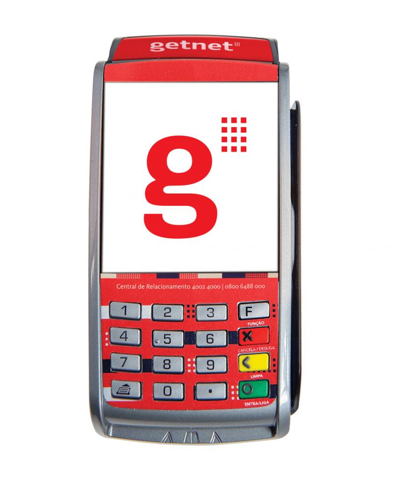 905e699b3 Conheça a Máquina de Cartão GetNet e suas taxas - Juros Baixos
