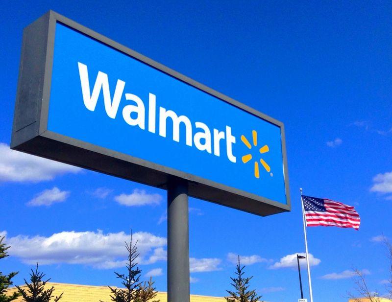 Conheca O Cartao De Credito Walmart Itaucard 2 0 Juros Baixos