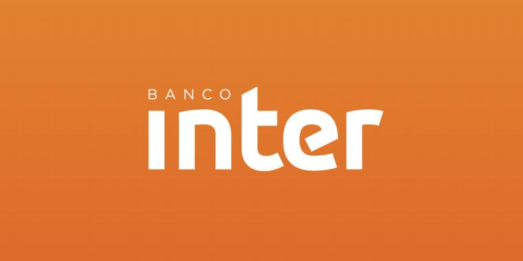 Resultado de imagem para Banco Inter