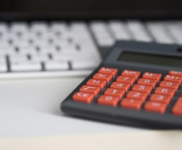 Como criar uma planilha para controlar seu cartão de crédito