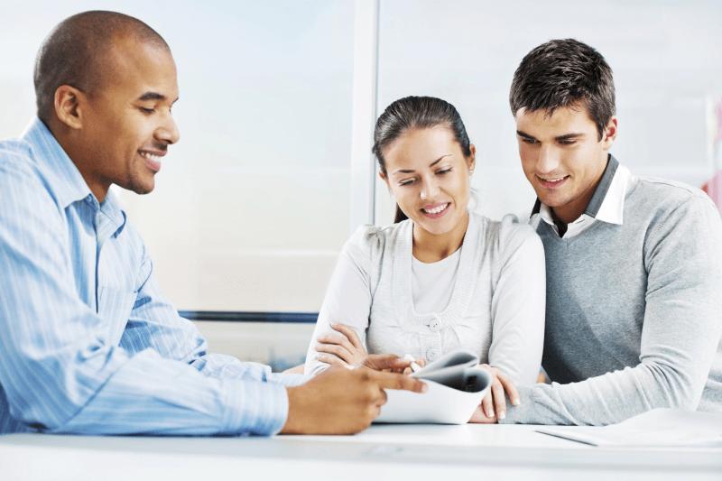 finra licensed financial adviser - HD3900×2600
