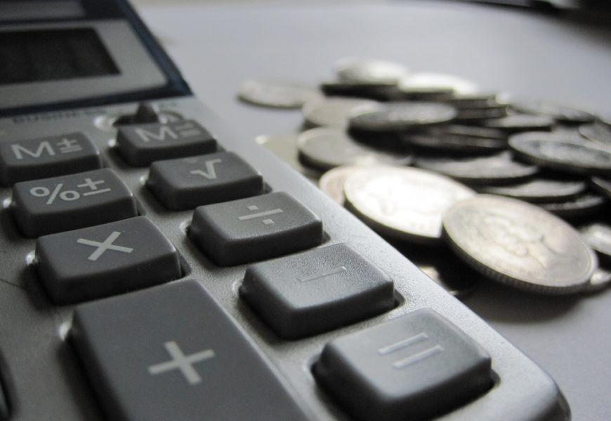Como pegar empréstimo online?
