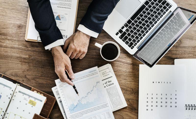 Escalabilidade: como saber aproveitar o potencial de crescimento de um negócio?