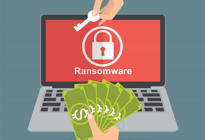 Como podemos ajudá-lo a ficar protegido contra Cryptolocker e outros tipos de ransomware