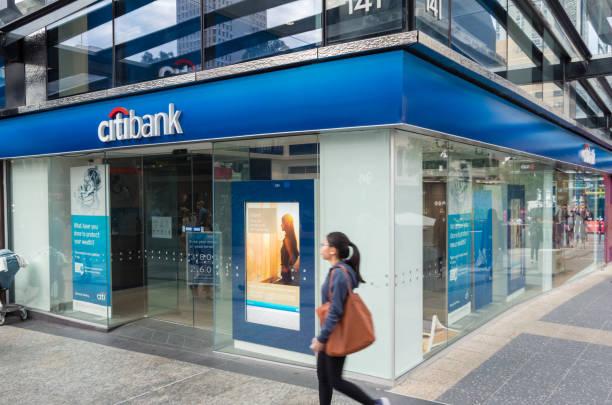 Como Atualizar A 2ª Via Do Boleto Citibank Juros Baixos
