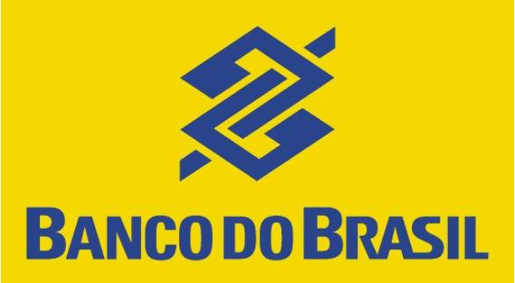 cartão banco do brasil