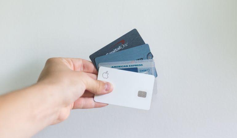 aumentar limite cartão de crédito