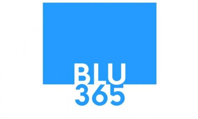 blu365