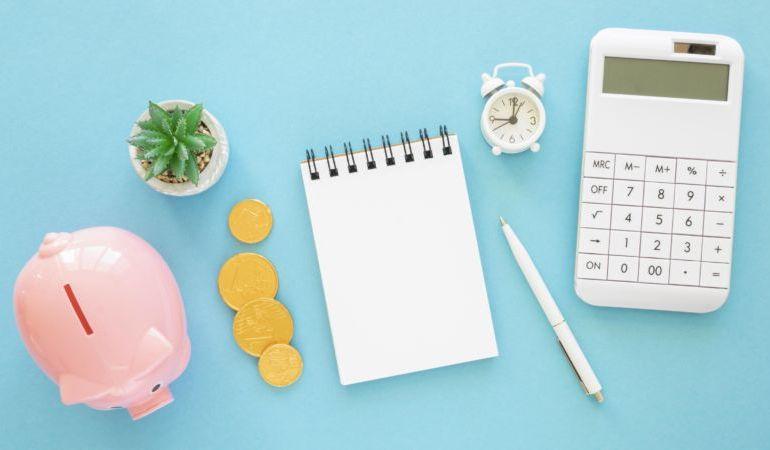 hábitos saudáveis vida financeira