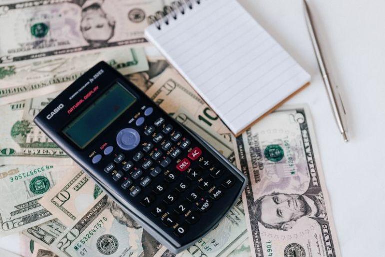 negociar dívida