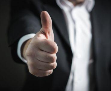 aprovação de empréstimo com garantia de celular