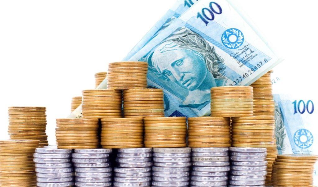 como pegar emprestimo no banco do brasil
