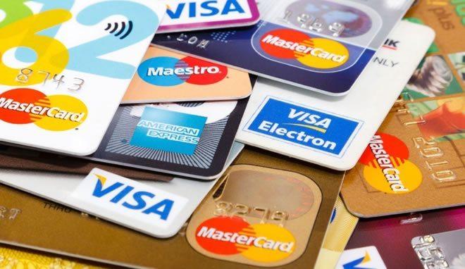 cartao de credito parcelado