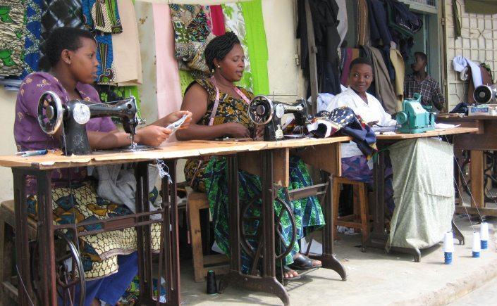 microcredito empréstimo para microempreendedor